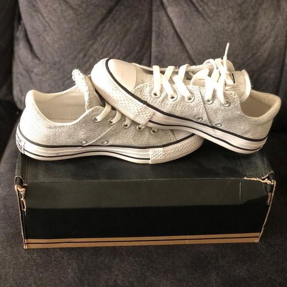Converse Shoes - Women Converse